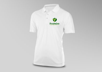 t-shirt stampa milano
