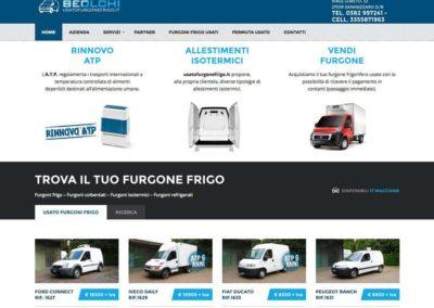realizzazione siti web milano usatofirgonefrigo 1024x767
