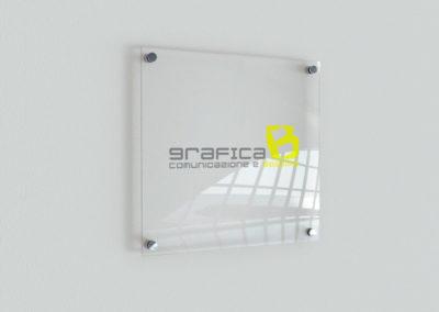 stampa-digitale-targa-plexiglass