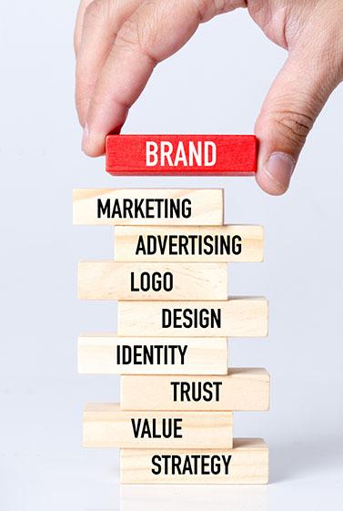 web marketing milano funnel