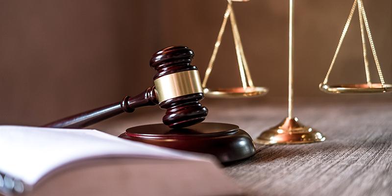 Arredare e Allestire uno Studio Legale