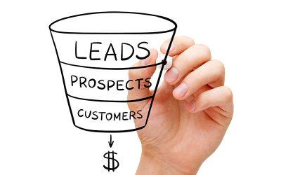 Funnel marketing. Come funziona?