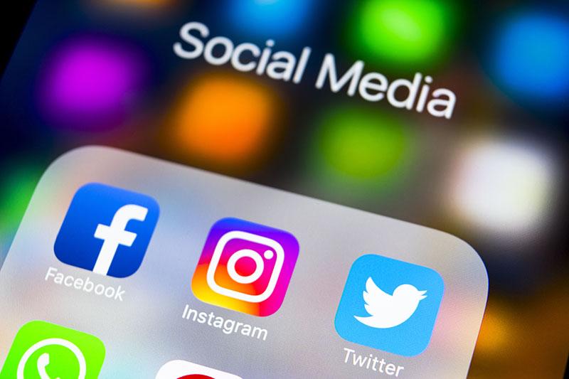 Social Media Strategy: l'importanza di pianificare contenuti e canali di comunicazione